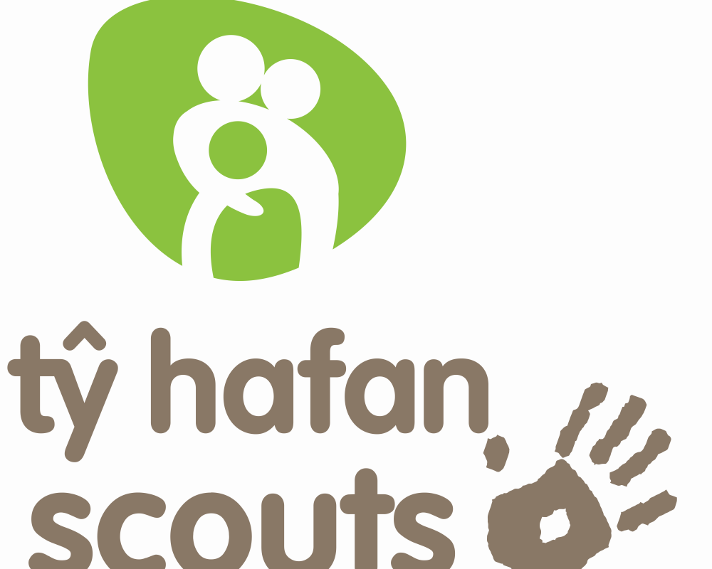 Ty Hafan Scout group